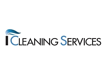 iCLEANING Services LLP