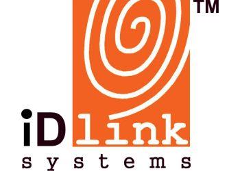 iDLink Systems Pte. Ltd