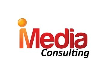 iMedia Consulting pte Ltd