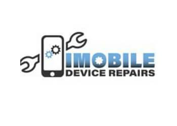 iMobile Repair