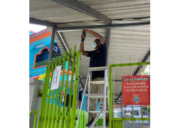 i-Secure Solution Private Limited