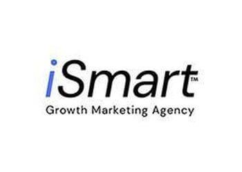 iSmart Communications Pte Ltd.