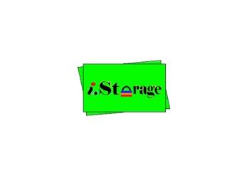 i.Storage