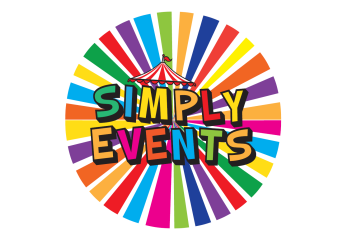 simply events pte. ltd.