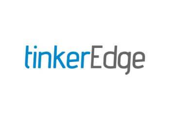 tinkerEdge