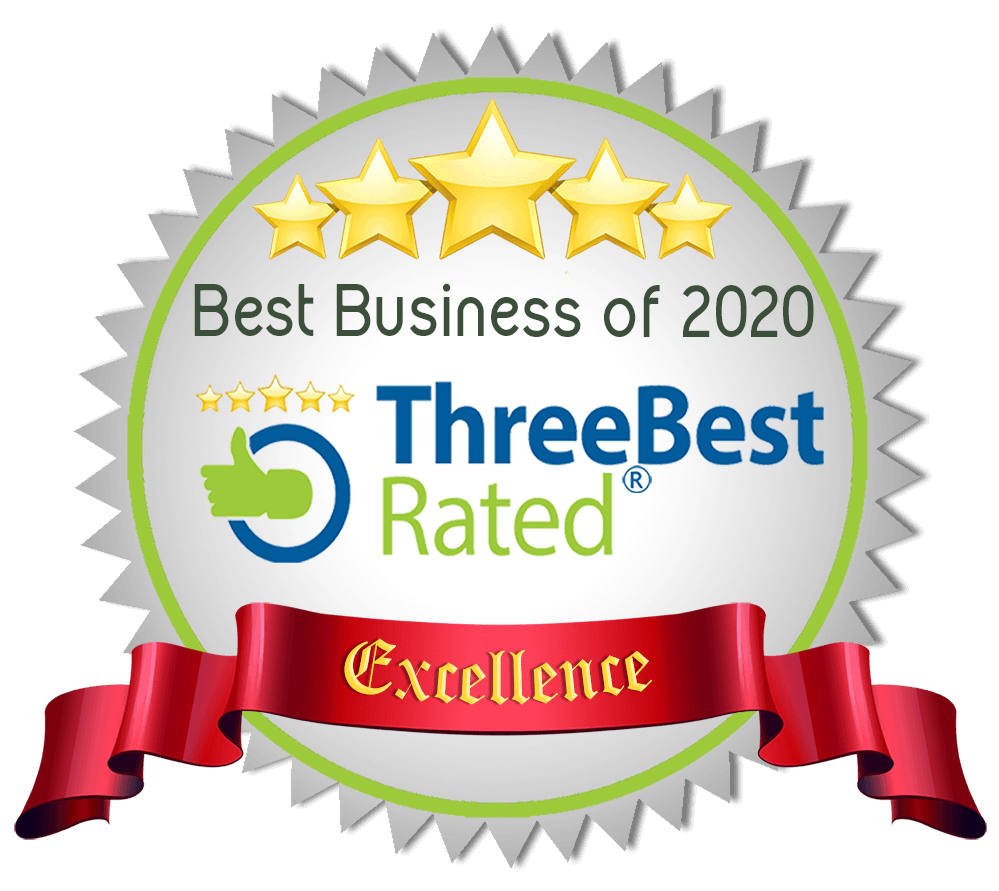 About Three Best Rated Singapore - ThreeBestRated.sg